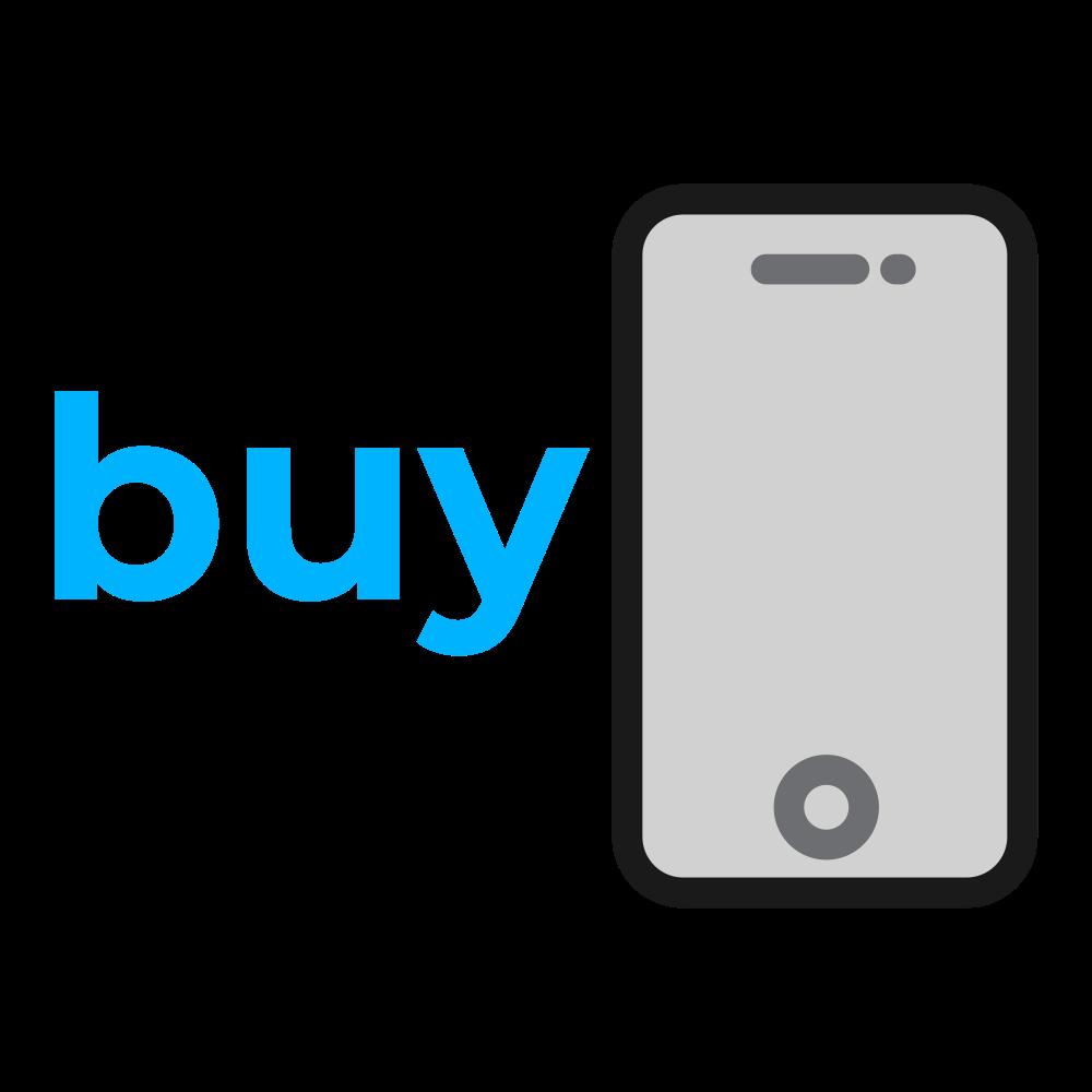 buyphone